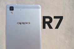 http://www.androasia.es/smartphones-chinos/oppo-r7-review-analisis-completo/