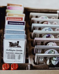 DIY HARRY POTTER MONOPOLY #monopoly #harrypotter #diy #doityourself