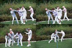 kpop, bts, and bangtan boys image Seokjin, Namjoon, Bts Jungkook, Billboard Music Awards, Bts Jin, Bts Bangtan Boy, K Pop, Jung Hoseok, Beatles