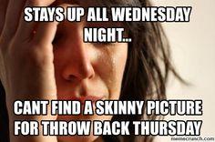 We love to laugh. #jokes #laughter #gags #justforlaughs #socialmedia #socialglims #mydubai #dubai #expo2020 #socialmediamarketing #funny #techjokes #memes #tbt