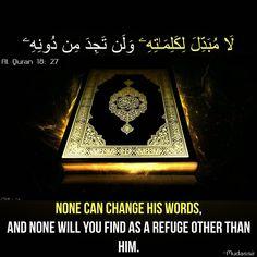 #quranquotes #quranverses #quranlines #islam #allahuakbar #an_ayah_a_day  #allah #deen #surah #anayahday  #muslimquotes #islamicquotes #mohammedsaw #lord #hadeeth #prayer #salah #jannah #inspirationalquotes #dawah #hijab #muslimah #ummah #reminder #makkah #medina #religion #quraan #muslimahreminder  #anayahaday