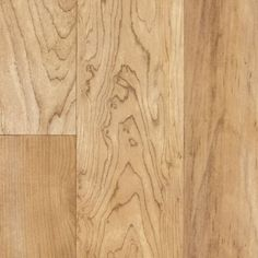 Resilient Floors – Sensible, Carefree Floor - Mannington Flooring