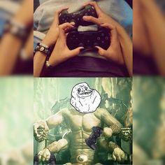 Jajajajaja #gamer #gamers #gamersoficial #videojuegos #ps4 #mortalkombat #ps2