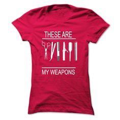 Limit edition T-Shirts, Hoodies. BUY IT NOW ==► https://www.sunfrog.com/LifeStyle/hair-stylist-55600632-Guys.html?id=41382