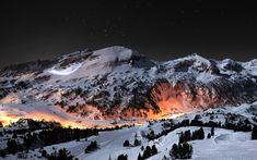 Free Snow Mountain Wallpaper for Desktop Lava Wallpaper Sky, Natur Wallpaper, Mountain Wallpaper, Mobile Wallpaper, Wallpaper Awesome, Beautiful Wallpaper, Wallpaper Backgrounds, Hintergrundbilder Hd 1920x1080, 1366x768 Wallpaper Hd