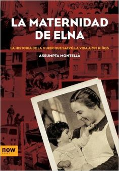 Maternidad De Elna,La (Sèrie H): Amazon.es: Assumpta Montellà i Carlos, Carles Miró: Libros