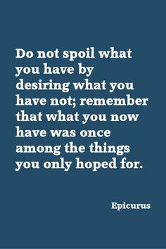 Epicurus                                                                                                                                                                                 More