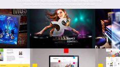 11 июля 2015 г. Control, Web Design, Design Web, Website Designs, Site Design