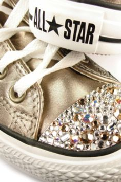 Bedazzled all stars