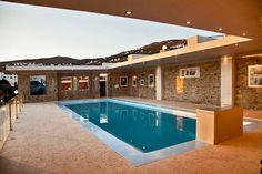 Facebook, Outdoor Decor, Home Decor, Decoration Home, Room Decor, Home Interior Design, Home Decoration, Interior Design