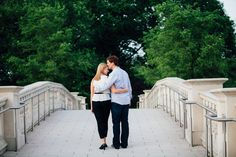 Forest Park Art Hill | St. Louis Wedding Photography | Erin Stubblefield Weddings and Portraiture | Documentary Photojournalist