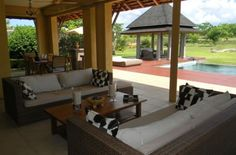 Stunning 4 Bedroom IRS Villa For Sale – Mauritius.  Tamarina Black River/Tamarin, Tamarin, Tamarina Estate West