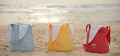MySunBag for Shore! | Indiegogo