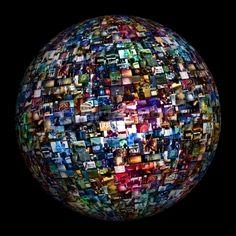 812174_stock-photo-multimedia-video-wall-sphere.jpg (400×400)