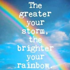 Amen  #quote #amen #sotrue #rainbow #inspo #true #happy #positive #positivevibes #colours #life #motivation #blessed #smile #sweet #happysaturday #Saturday #love #like #favourite