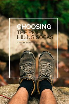 Hiking Guide, Go Hiking, Hiking Gear Women, Best Backpacking Tent, Hiking Jacket, Hiking Socks, Winter Hiking, Packing Tips For Travel, Outdoor Gear