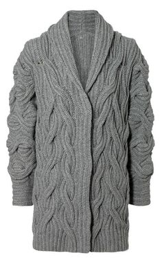 Women's Hand Knitted Long cardigan women's jacket women hand knitted dress sweater wool women's clothing handmade turtleneck cashmere