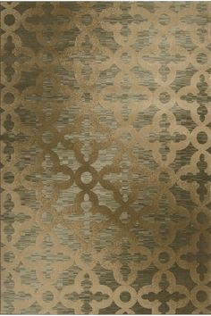 Elgin Area Rug. #HDCrugs HomeDecorators.com