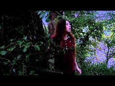 Au Pair Girl - Book Trailer  YA book, mystery. Judy Klass.