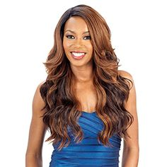 Model Model Lace Front Peruvian Natural Deep Invisible Lpart  Alpine Meadow 1 ** For more information, visit image link.(This is an Amazon affiliate link)