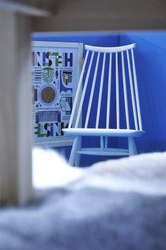 Trendenser Living Spaces, Scrapbook, Chair, Food, Products, Essen, Scrapbooking, Stool, Meals