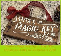 Beautiful Christmas Trees, Christmas Fun, Holiday Tree, Christmas Tree Decorations, Christmas Crafts To Sell Bazaars, Santa's Magic Key, Oreo Pops, Hanging Ornaments, Jewel Tones