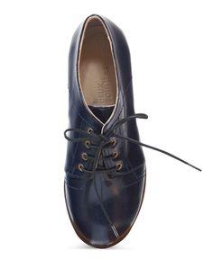 Deux Souliers / ドゥ・スーリエのサンプルコレクション Seam Semi Heel #1 チャンキーヒールシューズ (ネイビー) #DeuxSouliers #ドゥスーリエ #スペイン #spain #ブーツ #ブーティー #boots #プラットフォーム #チャンキーヒール #shoes #シューズ #ブランド #インポート #スリッポン #レザー #シューズ #靴 #靴職人 #ブーティ #ブーツ #ブラック #black #navy #ネイビー #grey #drdenim #ドクターデニム #ootd #outfit #outfitoftheday #コーデ #コーディネート #commedesgarcons #コムデギャルソン #drmartens #ドクターマーチン #apc #アーペーセー #リンネル #ナチュラル #fashion #ファッション #レディース #メンズ #レザー #ソール