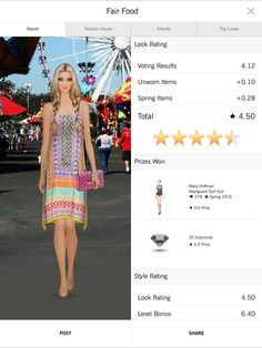 Very happy with this score ☺️.  #covetfreebie1605  #covetfashion1605