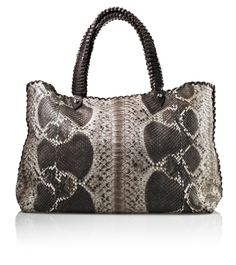 Olivia Shopper in python!