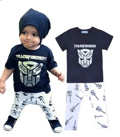 c5788f3b US $7.75 |summer style baby boy clothes set Cartoon Superman t shirt+guitar  pants boy tracksuit set Brands Kids clothing set for girl set-in Clothing  Sets ...