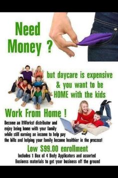 Join me!!! Message me if you have any questions or go online and order https://wrappingskinny.myitworks.com/