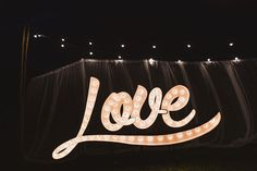 Specialising in rad wedding photography on the Sunshine Coast, Queensland. Hello May, Love Signs, Big Love, Sunshine Coast, Love Letters, Love And Light, Signage, Real Weddings, Reception