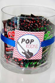 Image result for disco party ideas