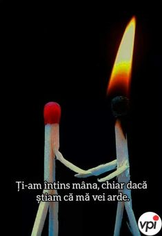 Wisdom Quotes, Spirituality, Happy, Sad, Happiness, Characters, Bonheur, Spiritual, Ser Feliz
