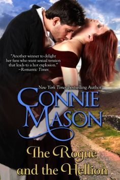 77 Best #27 Connie Mason images in 2017 | Books, Romance