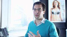 FreshPair.com Video Interview Part 1
