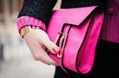clutch bags @ www.coverpixs.com