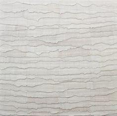 untitled no. 7, 2011-12 • woven glass beads • liza lou