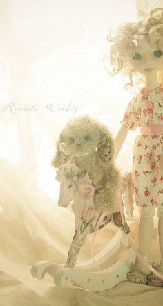 Iliana, art doll, ooak (rwdolls.com) Ooak Dolls, Art Dolls, Romantic, Disney Princess, Olympus, Disney Characters, Digital Camera, Diana, Handmade