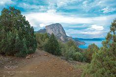 by Va8ik #nature #travel #traveling #vacation #visiting #trip #holiday #tourism #tourist #photooftheday #amazing #picoftheday
