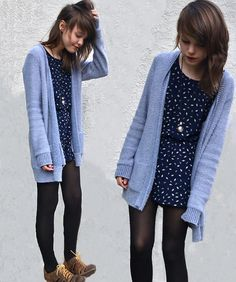 I'm a moon that never shows its face. (by Greer Hall) http://lookbook.nu/look/4065710-i-m-a-moon-that-never-shows-its-face