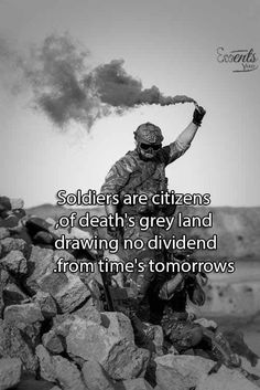 Army Sayings : sayings, Military, Quotes, Sayings, Ideas, Quotes,, Military,, Inspirational