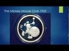 Disney Silver Coins | Coins and Coin Interest Visit us at http://blackspanielgallery.com