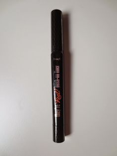 Review Push up liner Benefit