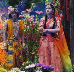Krishna Hd Wallpapers 1080p Jsk In 2019 Pinterest Krishna