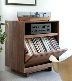 Lp Storage Cabinet 101 Vinyl Record Vinyl Record Storage Box Dimensions Vinyl Records Storage Box Vinyl Record Storage Shelving Units