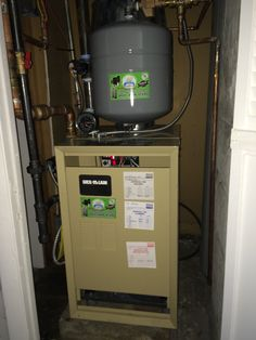 Oil to Gas conversion in Lodi, NJ  For more information, check out our website: http://njplumbingchoice.com/oil_to_gas_conversion_zip.asp?zip=07644