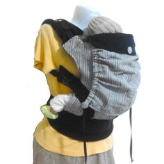 Winter Hats, Hoodies, Sweaters, Fashion, Thigh, Outfit, Moda, Sweatshirts, Fashion Styles