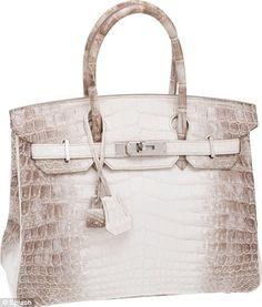 hermes bags replica - Hermes ? on Pinterest | Hermes Bags, Hermes Birkin and Hermes ...