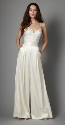 e31f6c79dd6 Catherine Deane Wedding Dress Inspiration 2016 Wedding Dresses